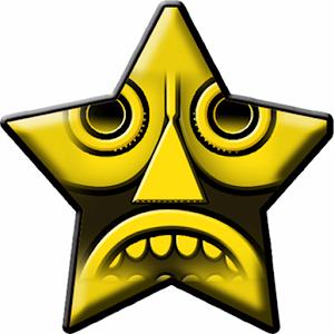 Temple Runner 解謎 App LOGO-硬是要APP