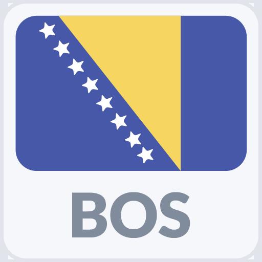 Radio Bosnia file APK Free for PC, smart TV Download