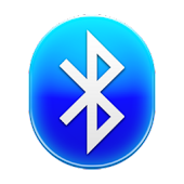 Widget Bluetooth