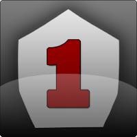 FD Shift Calendar Widget 1.2.4