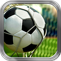 Football Champions League 14 1.0.26
