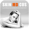 SKIN MD COS icon