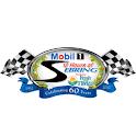 Sebring International Raceway logo
