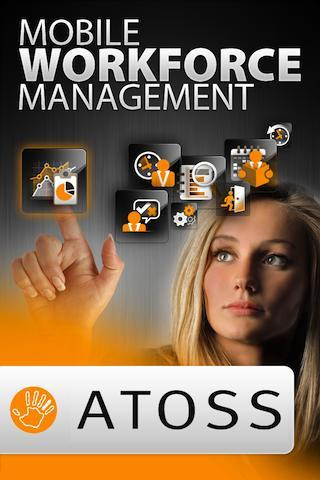 Atoss workforce management android apps auf google play for Www workforcescheduling com jewelry tv