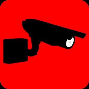 Alarm Spy 工具 LOGO-玩APPs