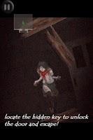 Screenshot of Zombie Escape 3D