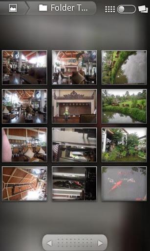 Image & Video Hider