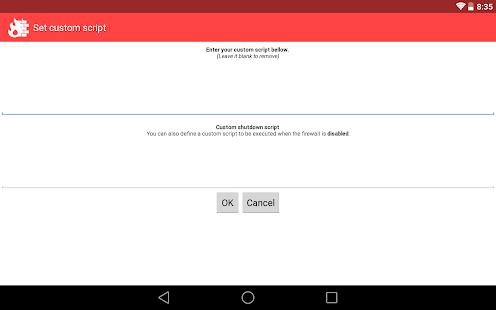 玩工具App|Firewall Plus免費|APP試玩