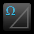 Jelly Bean OSB Theme icon