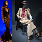 Top French Fashion Designers