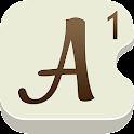 Apalavrados (sem puiblicidade) icon