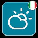 My Meteo Italia logo