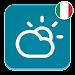 My Meteo Italia