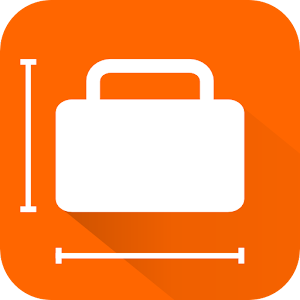 Carry-on Baggage for Android