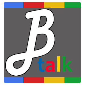 Better Hangouts / Gtalk