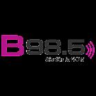 B98.5 Atlanta icon