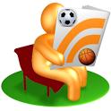 Αθλητικα Νεα icon
