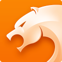 CM Secure Browser - Private icon