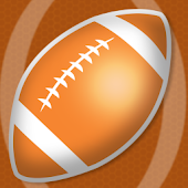 KVUE Texas Tailgaters
