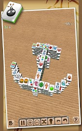 Mahjong 2 Screenshot 9