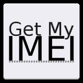 Get My IMEI