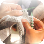 Circular Knitting Tutorials