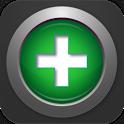 MedChart icon