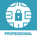Freedelity Secure Browser Pro icon
