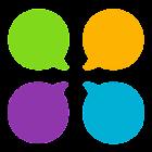 PhraseMates Phrasebook icon