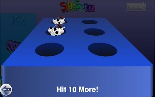 玩教育App|SillySongs Kk免費|APP試玩