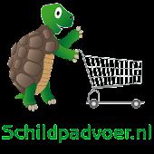 schildpadvoer.nl