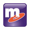 MetroMUSIC icon