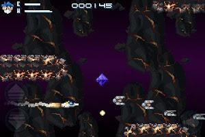 Screenshot of Neoteria FREE