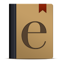 Free eBooks icon