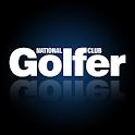 National Club Golfer icon