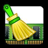 App Clean RAM Memory version 2015 APK