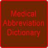the importance of medical abbreviations The importance of medical terminology in the healthcare industry candice markham october 7, 2013 comments off on the importance of medical terminology in the healthcare industry.