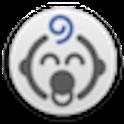 BabyAge icon