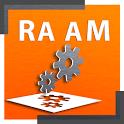 RA-AM icon
