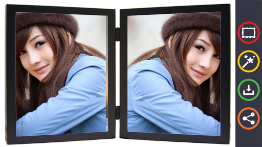 鏡Photofun