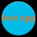 Best app finder icon