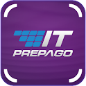 IT Prepago icon