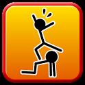 つみヨガ icon
