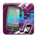 Special Effects Ringtones! icon