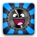 AwesomeSaw Free icon