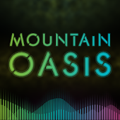 Mountain Oasis Music Summit