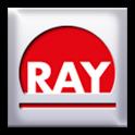 Ray Sigorta icon
