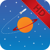Space Memory Game for Kids