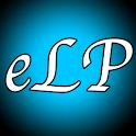 eLP icon