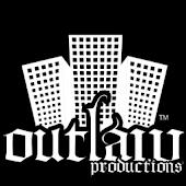 DJ Outlaw